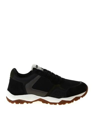 Aeropostale Sneakers Siyah